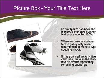 0000071634 PowerPoint Templates - Slide 20