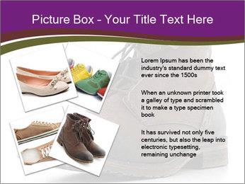 0000071634 PowerPoint Templates - Slide 23