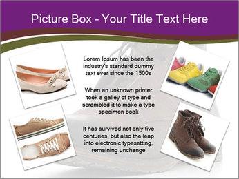 0000071634 PowerPoint Templates - Slide 24