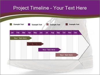 0000071634 PowerPoint Templates - Slide 25