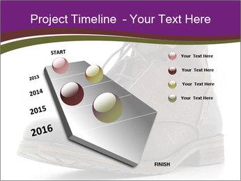 0000071634 PowerPoint Templates - Slide 26