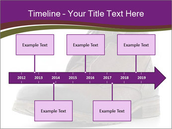 0000071634 PowerPoint Template - Slide 28