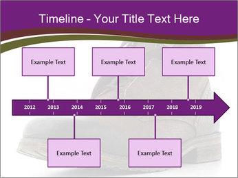 0000071634 PowerPoint Templates - Slide 28