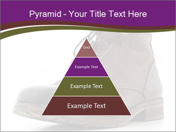 0000071634 PowerPoint Templates - Slide 30