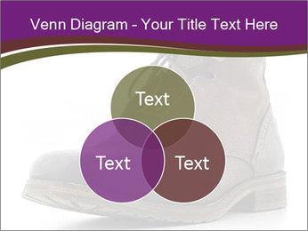 0000071634 PowerPoint Templates - Slide 33