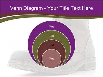 0000071634 PowerPoint Templates - Slide 34