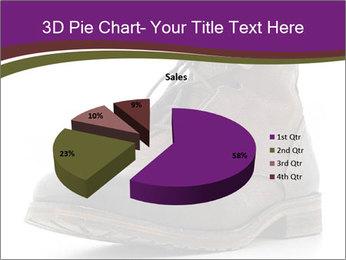 0000071634 PowerPoint Templates - Slide 35