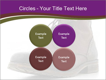 0000071634 PowerPoint Templates - Slide 38