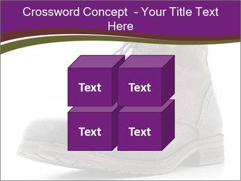0000071634 PowerPoint Templates - Slide 39