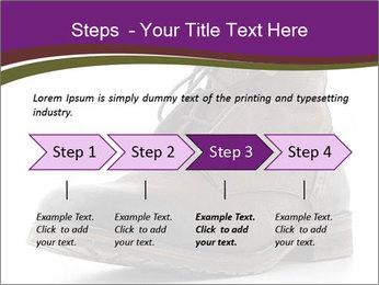 0000071634 PowerPoint Templates - Slide 4