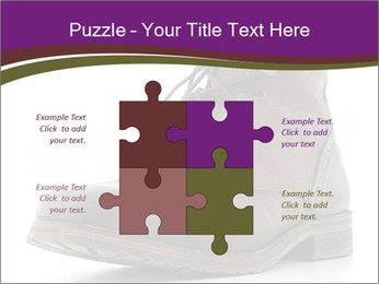 0000071634 PowerPoint Templates - Slide 43