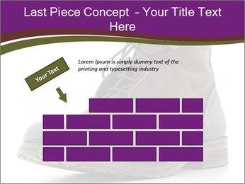 0000071634 PowerPoint Templates - Slide 46