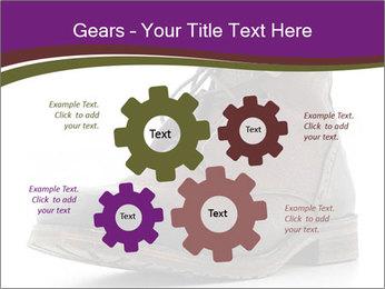 0000071634 PowerPoint Templates - Slide 47