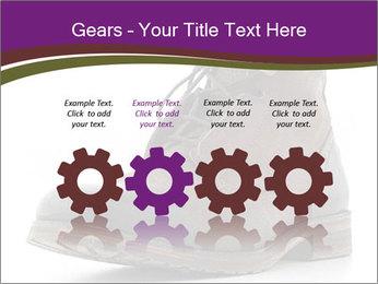 0000071634 PowerPoint Templates - Slide 48