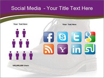 0000071634 PowerPoint Templates - Slide 5