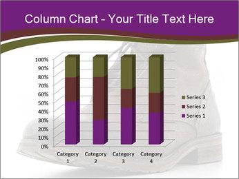 0000071634 PowerPoint Templates - Slide 50
