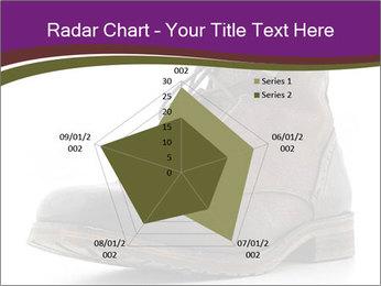 0000071634 PowerPoint Templates - Slide 51