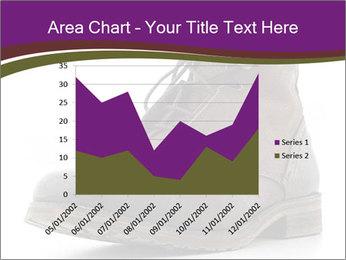 0000071634 PowerPoint Templates - Slide 53