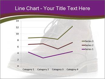 0000071634 PowerPoint Templates - Slide 54