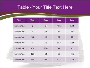 0000071634 PowerPoint Templates - Slide 55