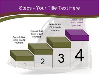 0000071634 PowerPoint Templates - Slide 64