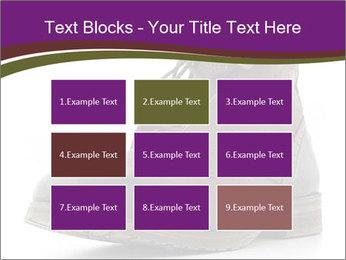 0000071634 PowerPoint Templates - Slide 68
