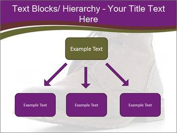 0000071634 PowerPoint Templates - Slide 69
