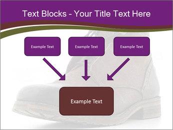 0000071634 PowerPoint Templates - Slide 70