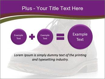 0000071634 PowerPoint Templates - Slide 75