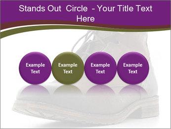 0000071634 PowerPoint Templates - Slide 76