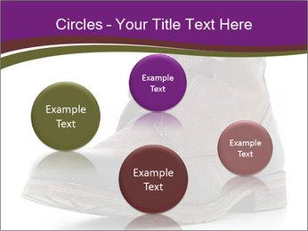 0000071634 PowerPoint Templates - Slide 77