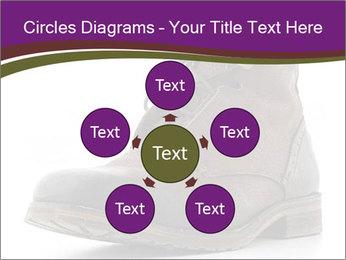 0000071634 PowerPoint Templates - Slide 78