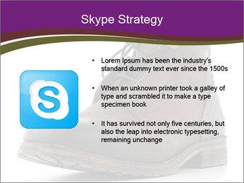 0000071634 PowerPoint Templates - Slide 8