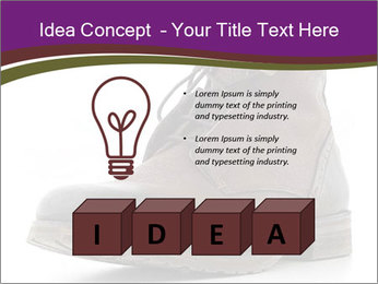 0000071634 PowerPoint Template - Slide 80