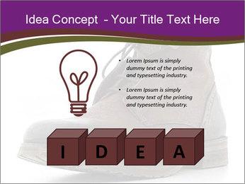 0000071634 PowerPoint Templates - Slide 80