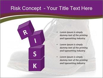 0000071634 PowerPoint Templates - Slide 81