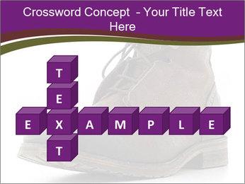 0000071634 PowerPoint Templates - Slide 82