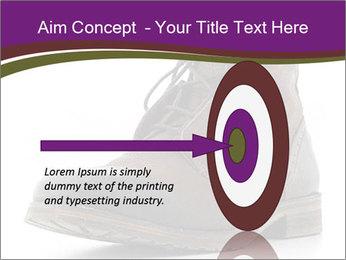 0000071634 PowerPoint Templates - Slide 83
