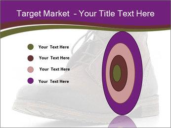 0000071634 PowerPoint Templates - Slide 84