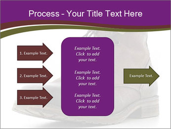 0000071634 PowerPoint Templates - Slide 85
