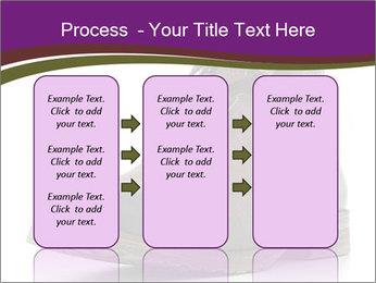 0000071634 PowerPoint Templates - Slide 86