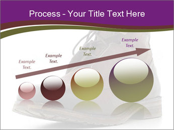 0000071634 PowerPoint Template - Slide 87