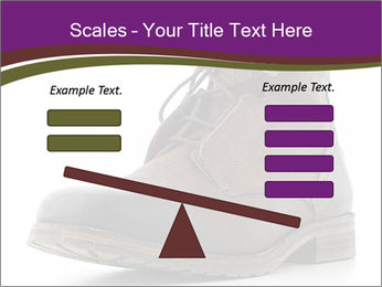 0000071634 PowerPoint Templates - Slide 89