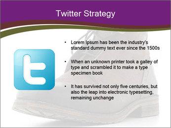 0000071634 PowerPoint Templates - Slide 9