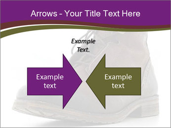 0000071634 PowerPoint Templates - Slide 90