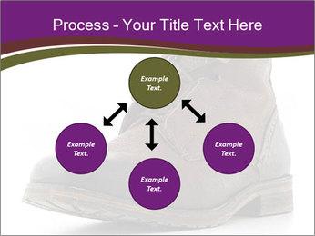 0000071634 PowerPoint Templates - Slide 91