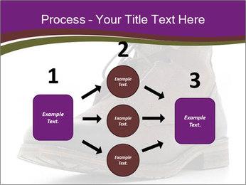 0000071634 PowerPoint Templates - Slide 92