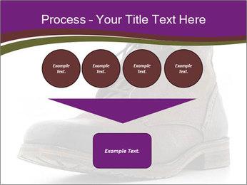 0000071634 PowerPoint Templates - Slide 93
