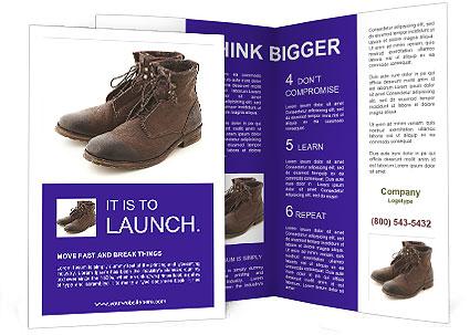 0000071635 Brochure Templates