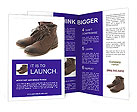 0000071635 Brochure Template